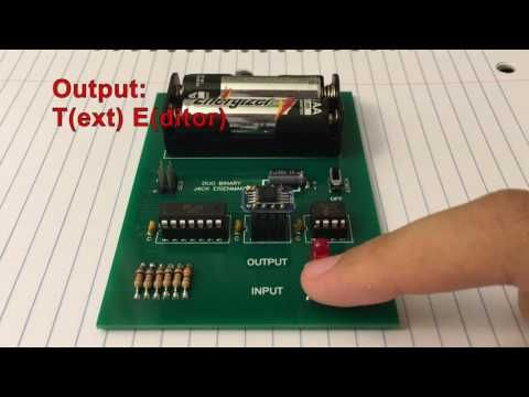 802 15 4/Zigbee sniffer - CC2531 USB Dongle   Electronics   USB