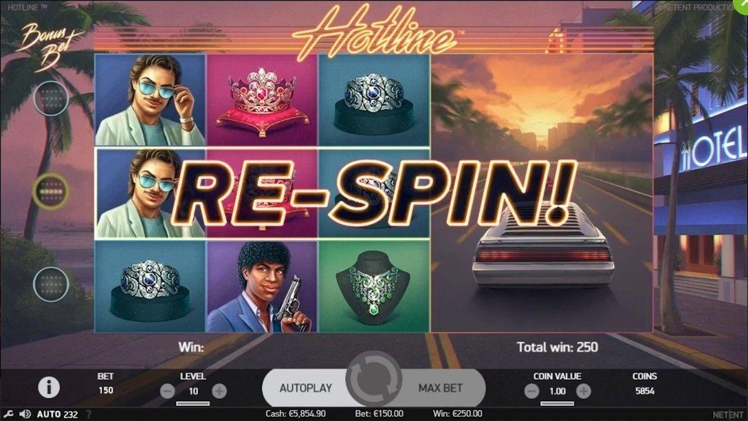 Pin on Bet Online Online Betting Online Casino