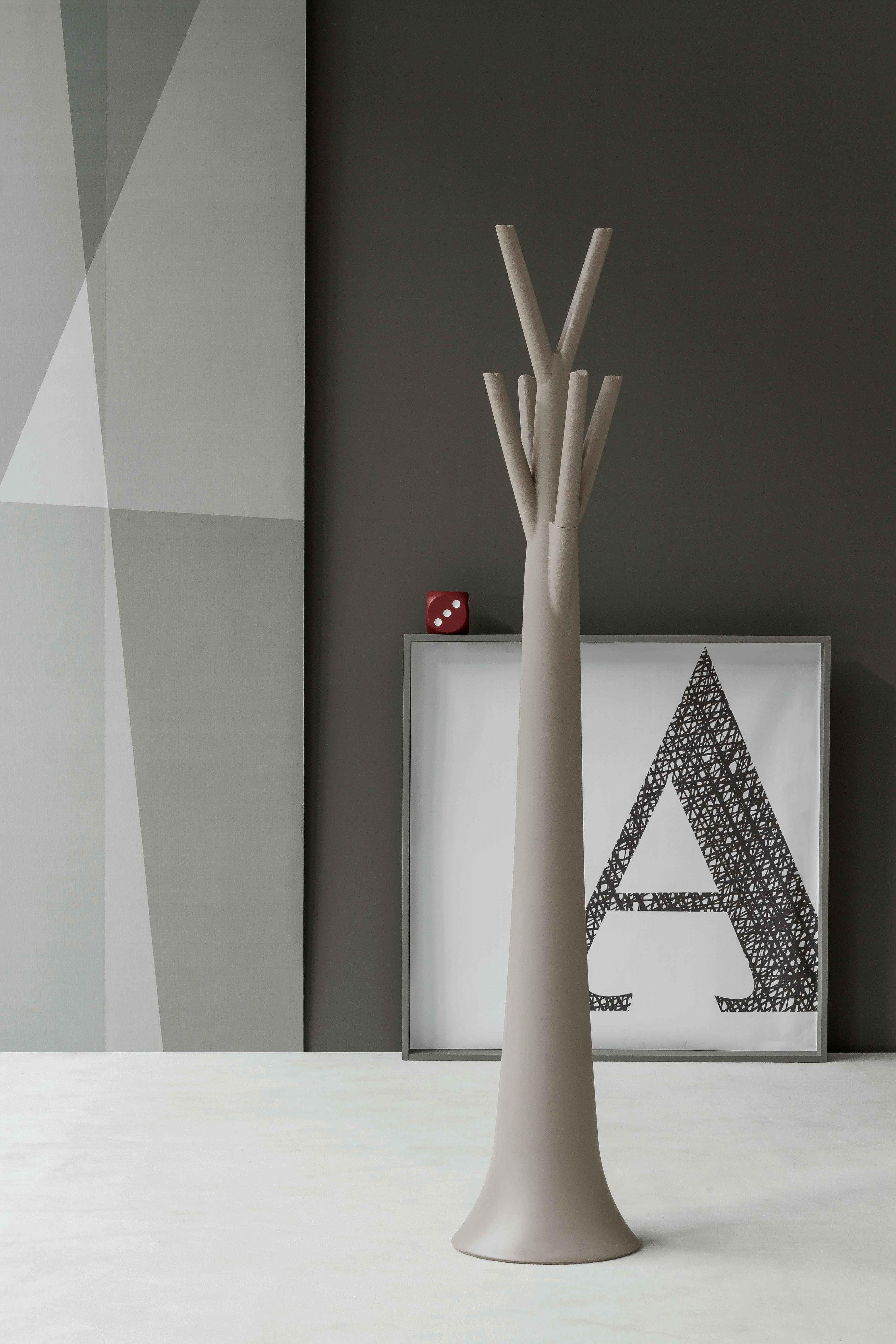Illuminazione Per Casa Al Mare tree | appendiabiti, lanterna