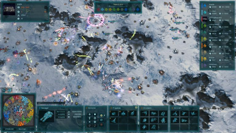 Ashes of the singularity escalation inception free download pc game ashes of the singularity escalation inception free download pc game arrangement in solitary straight web link gumiabroncs Image collections