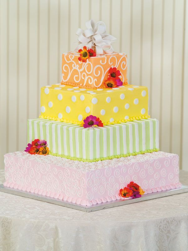 Red Ribbon Cakes Prices Designs And Ordering Process Cakes