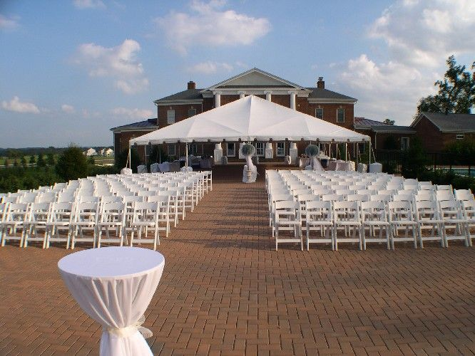 If you want to have a nice event with a lot of guests, why ...