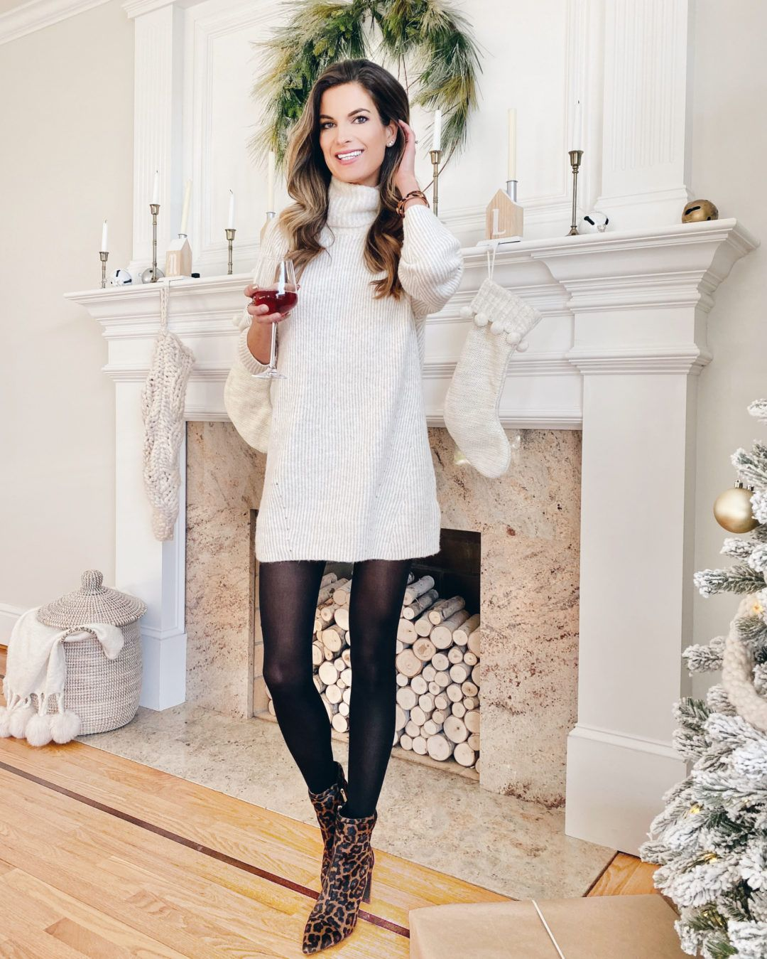 New Year's Eve House Party Outfit Ideas | New years eve ...