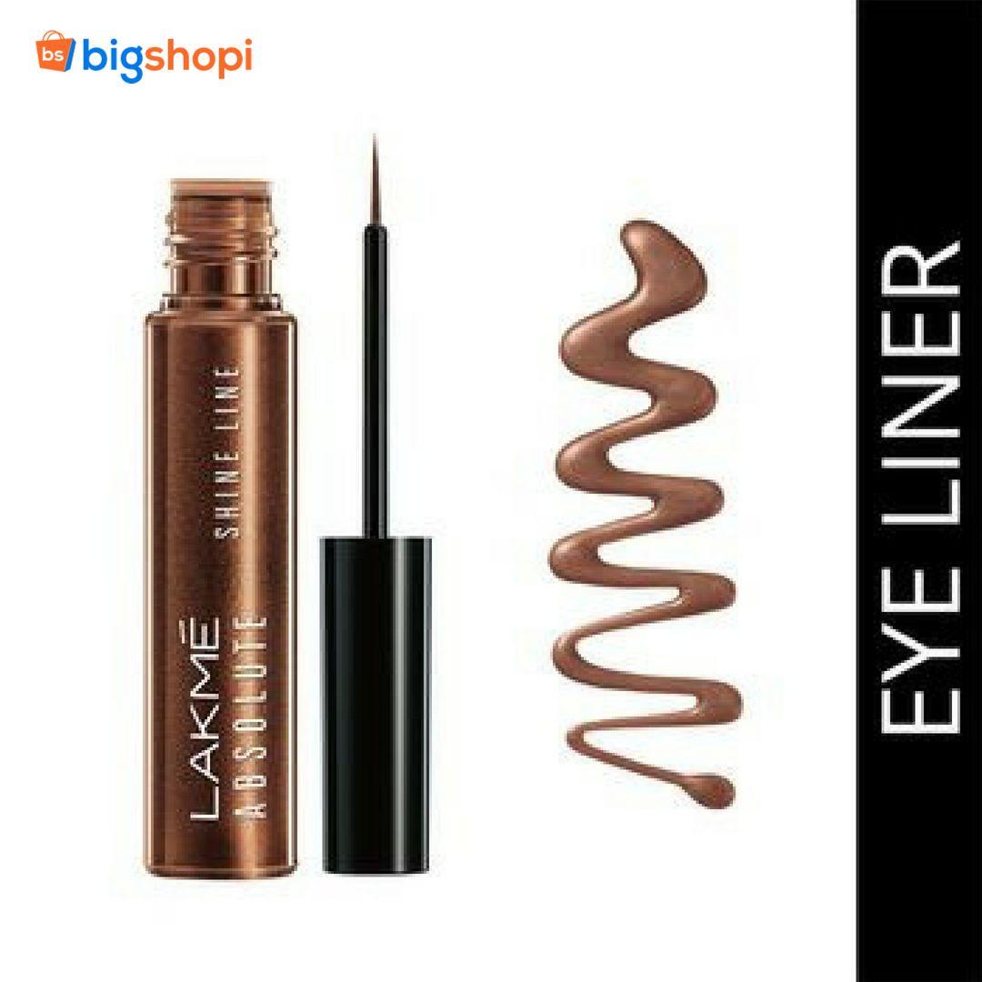 Lakme Eye Makeup  Eye Products Online  Bigshopicom  -4747