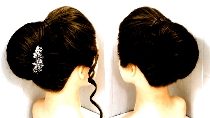 Pin on hairstyles for indian