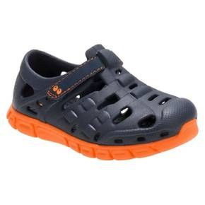 Toddler sandals, Stride rite, Water shoes