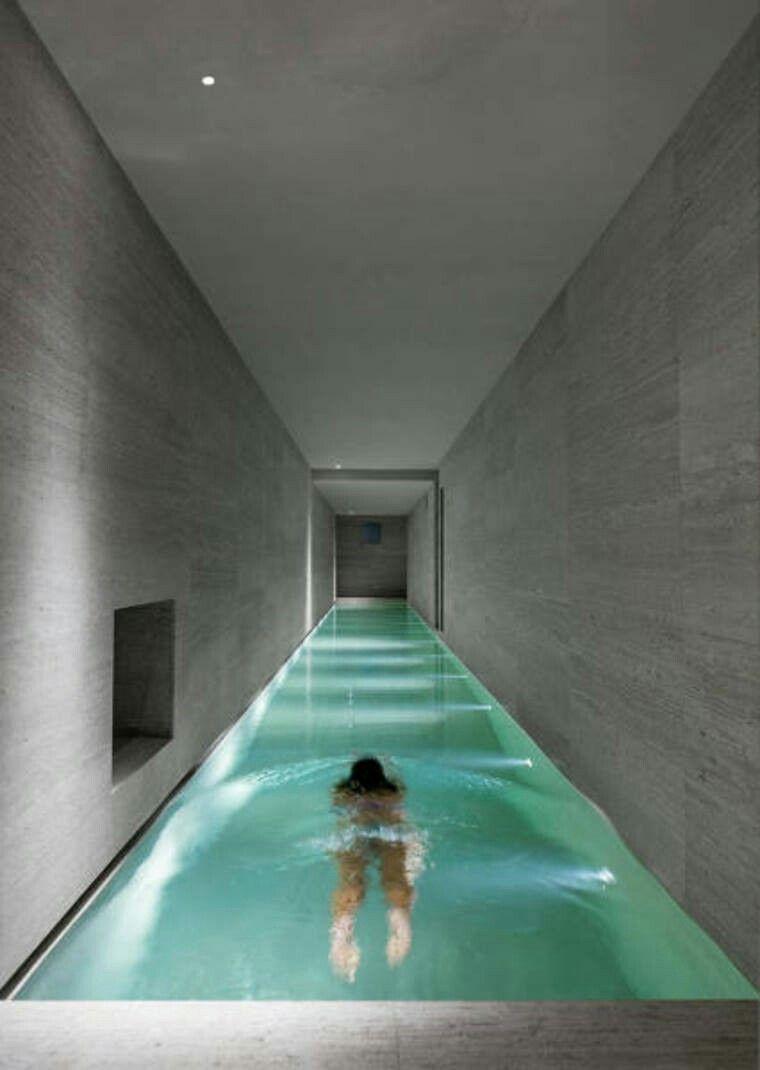 Business Plan Salle D Escalade Épinglé par cyrille le floch sur home age | piscine