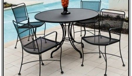 Agio Patio Furniture Parts Furniture Patio Furniture Sets