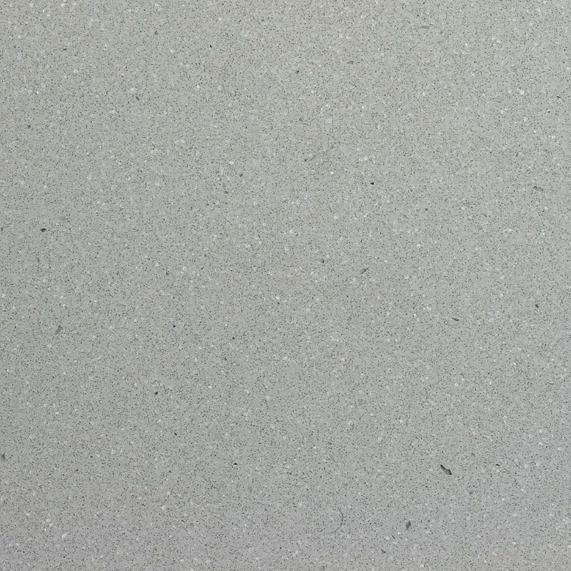 4003 Sleek Concrete By Caesarstone Coming June