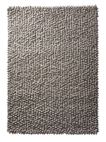 Dreamweavers Pebble Chamois Rug Http Www Myhabit Com Redirect