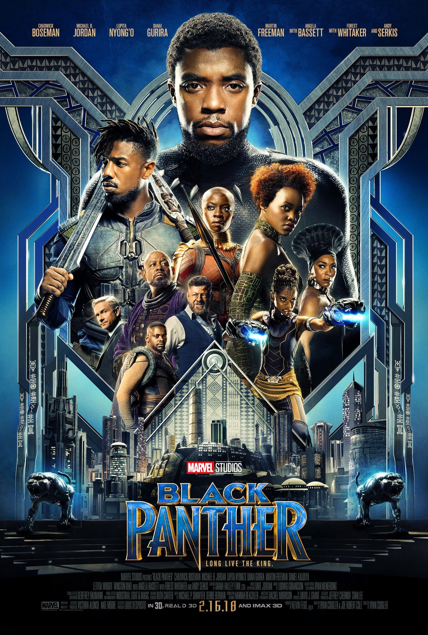 Pin By Mixalhs Onoyfrioy On My World In 2020 Marvel Movie Posters Black Panther Movie Poster Black Panther Marvel