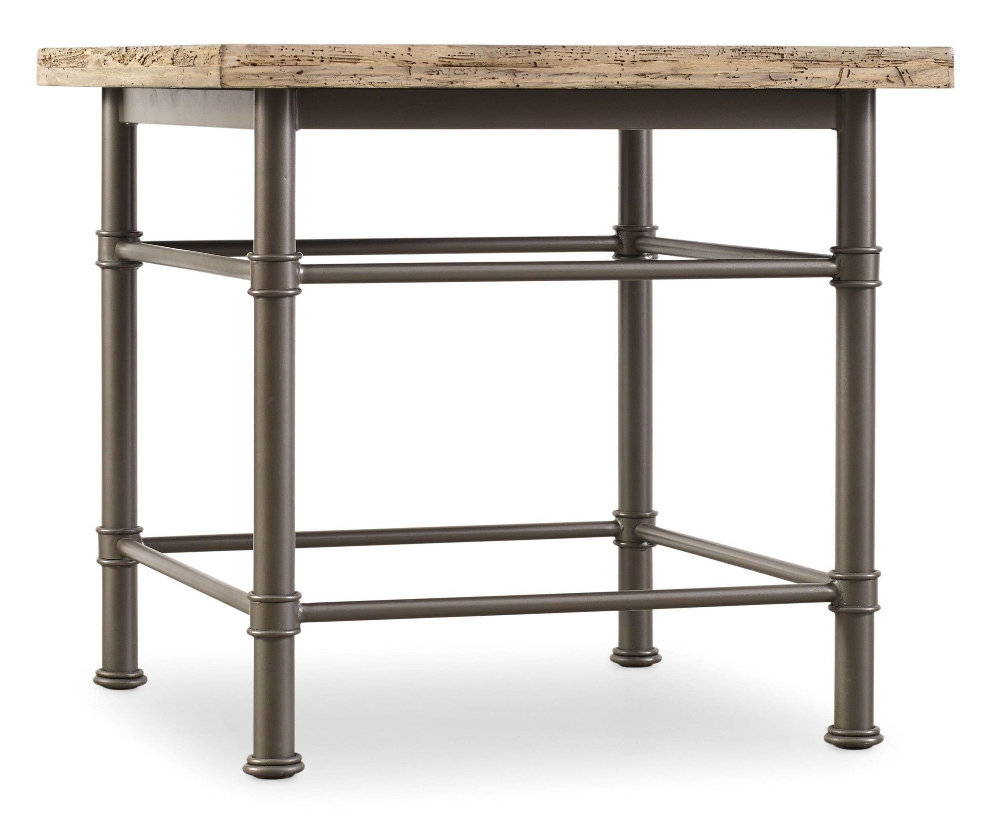 Paul schatz furniture portland or  Arcata End Table  Products  Pinterest  Products