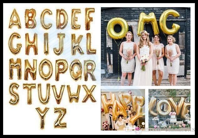 Wholesale Cheap Wedding Decorations Online Ballon And Lantern