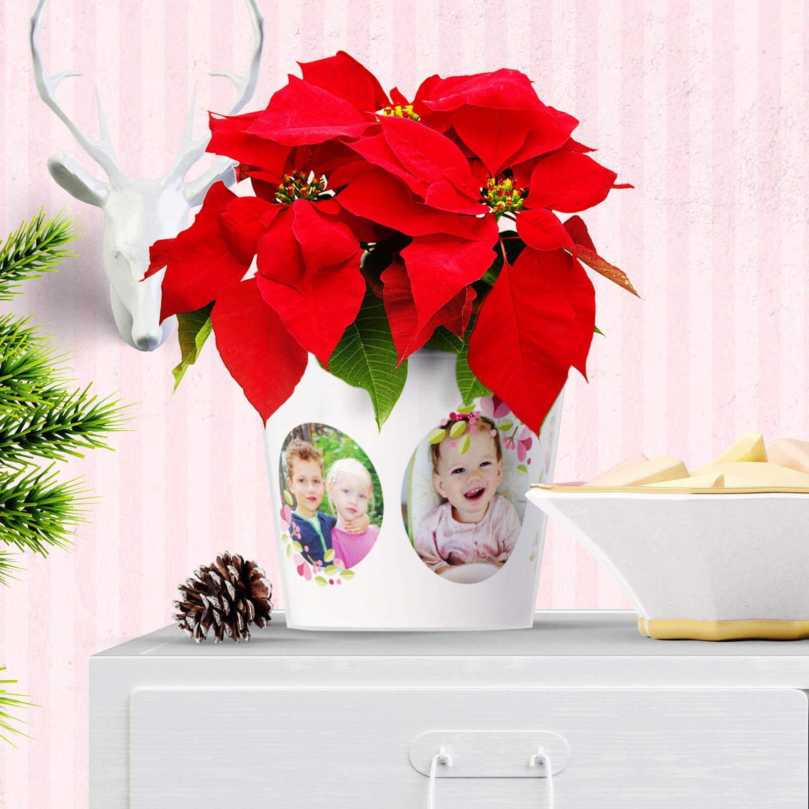 Für die beste Mama 🎅🎄 Geschenke für Mutter zu Weihnachten ...