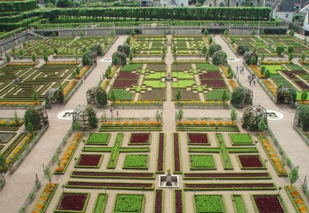Garden Design Ideas to Suit Any Style and Need | Your Easy Garden