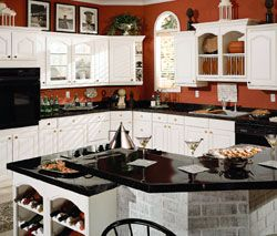 For The Best Mill S Pride Kitchen Products Cabinet Doors Premier Cabinetry Cabinets Home Depot Replacement With Good Quality