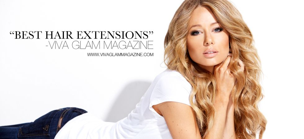 Httpcashmerehairextensions Best Hair Extensions Ever