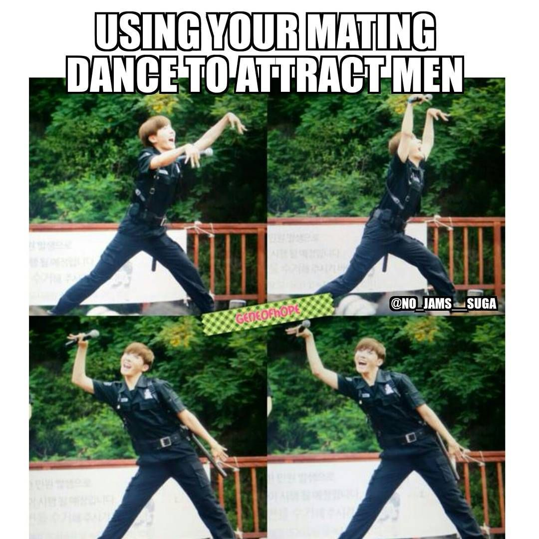 Don't act like you don't do these  XD