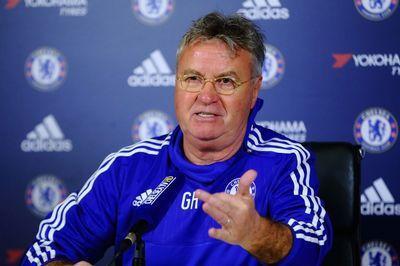 'Chelsea Can Win UEFA Champions League' - http://www.77evenbusiness.com/chelsea-can-win-uefa-champions-league/