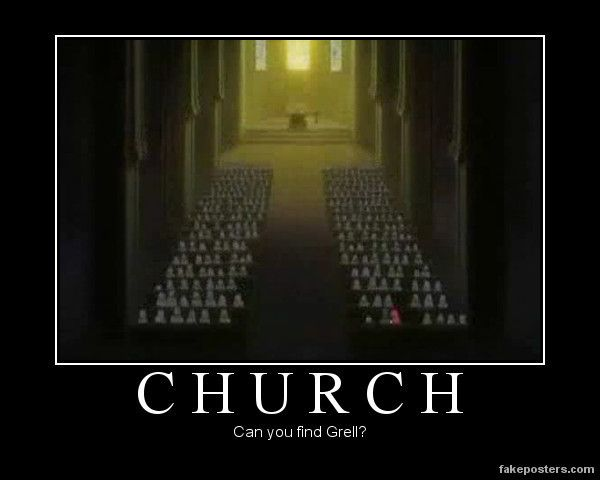 Funny Anime Motivational Posters | Motivational Posters ...