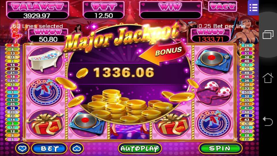 Tahniah member dapat JACKPOT dalam MEGA888!!!! in 2020 | Jackpot, Online casino, Live casino