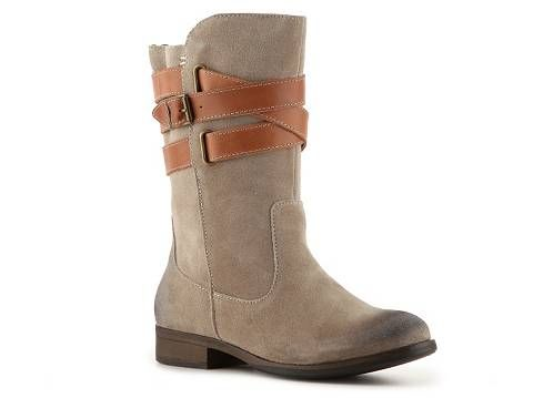 Casual Boots Boots Women's Shoes - DSW