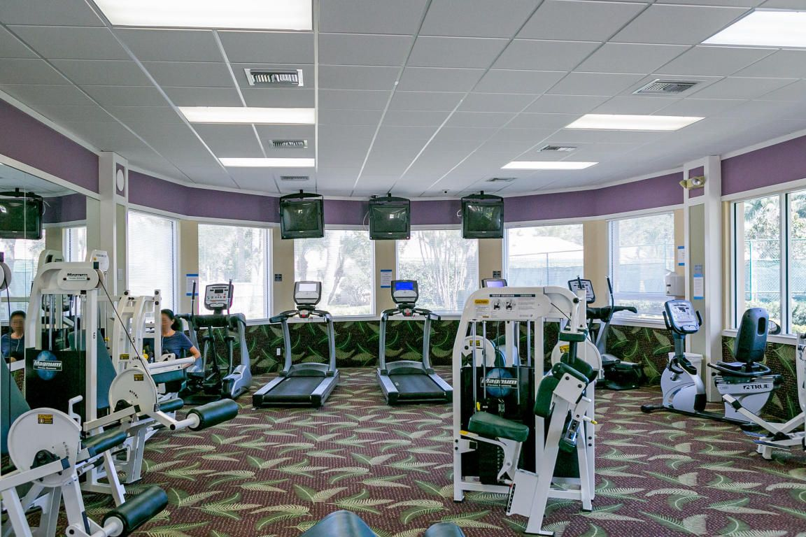 362d4fccd9318cb13ce5fdf8b2c3bf16 - Crunch Fitness Palm Beach Gardens Fl