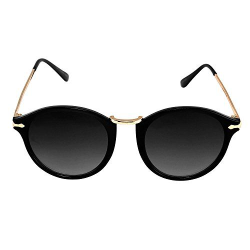 c403a1928d4 Younky Unisex UV Protected Round Stylish Mercury Sunglasses For Men Women  Boys   Girls ( RPRDWAY