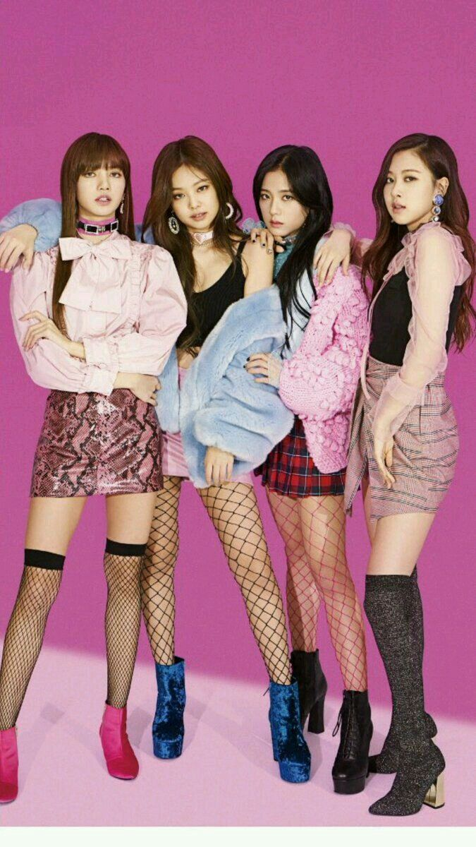 Pin By Mo On Blackpink Pinterest Blackpink Kpop And Girl Group