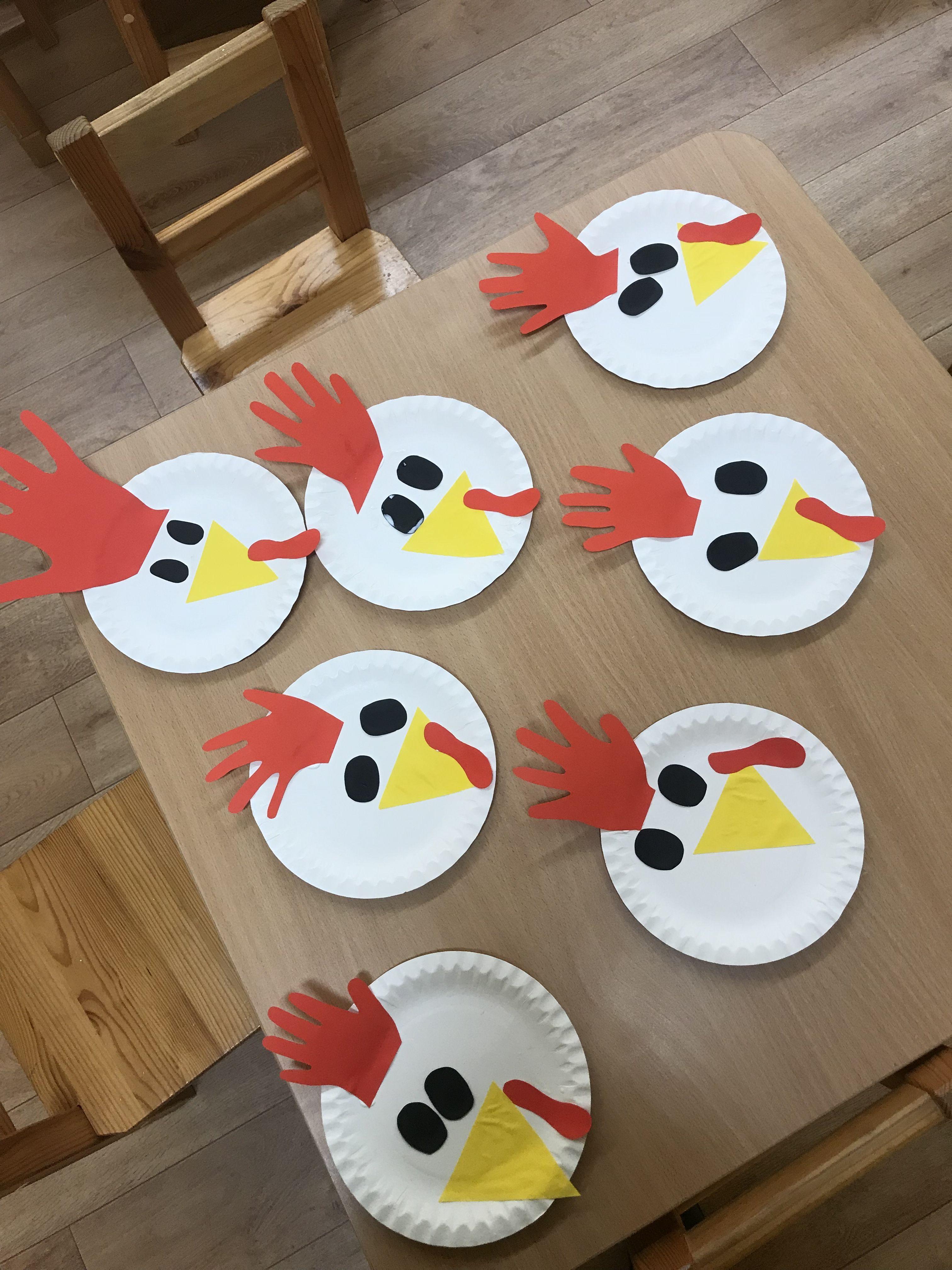 angry birds adventi naptár 1,5 2 gadi | Gailītis. No 1,5 2 gadi. | Pinterest angry birds adventi naptár