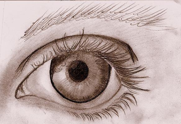 10 Dibujos A Lapiz Artisticos Dibujos A Lapiz Ojos A Lapiz Dibujos Hechos A Lapiz Dibujos