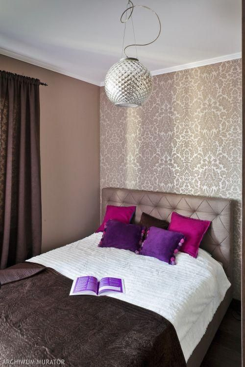 pin od p s na home sweet home w 2018 pinterest. Black Bedroom Furniture Sets. Home Design Ideas