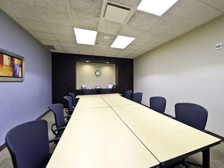 Training/ Meeting Room at 5000 Birch Street, West Tower, Suite 3000 ...
