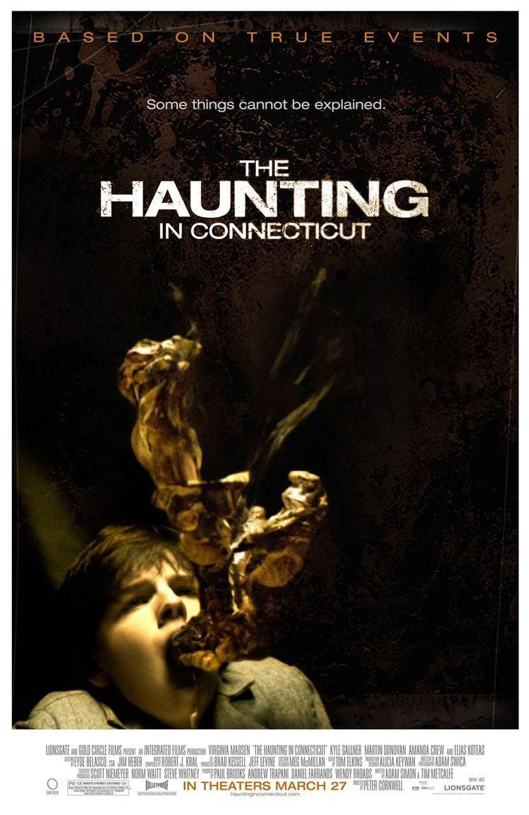 horror filme von 2009