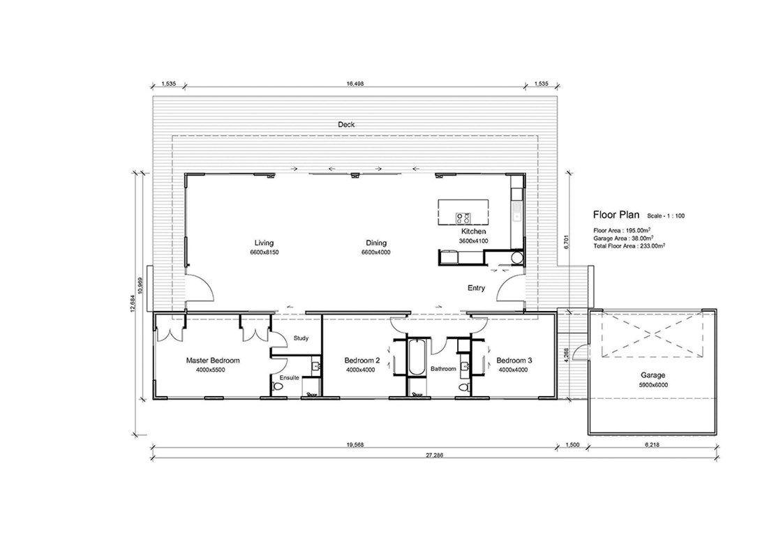 15+ 2 bedroom house plans nz ideas in 2021