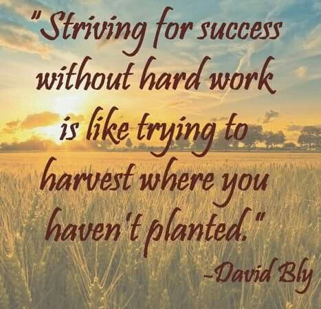 Farmers Quotes Pinterest Farmers