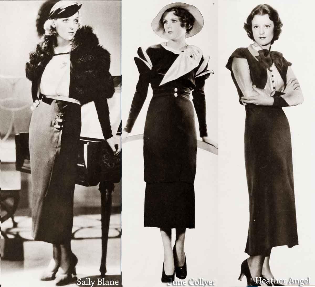 30s clothing for women wwwimgkidcom the image kid