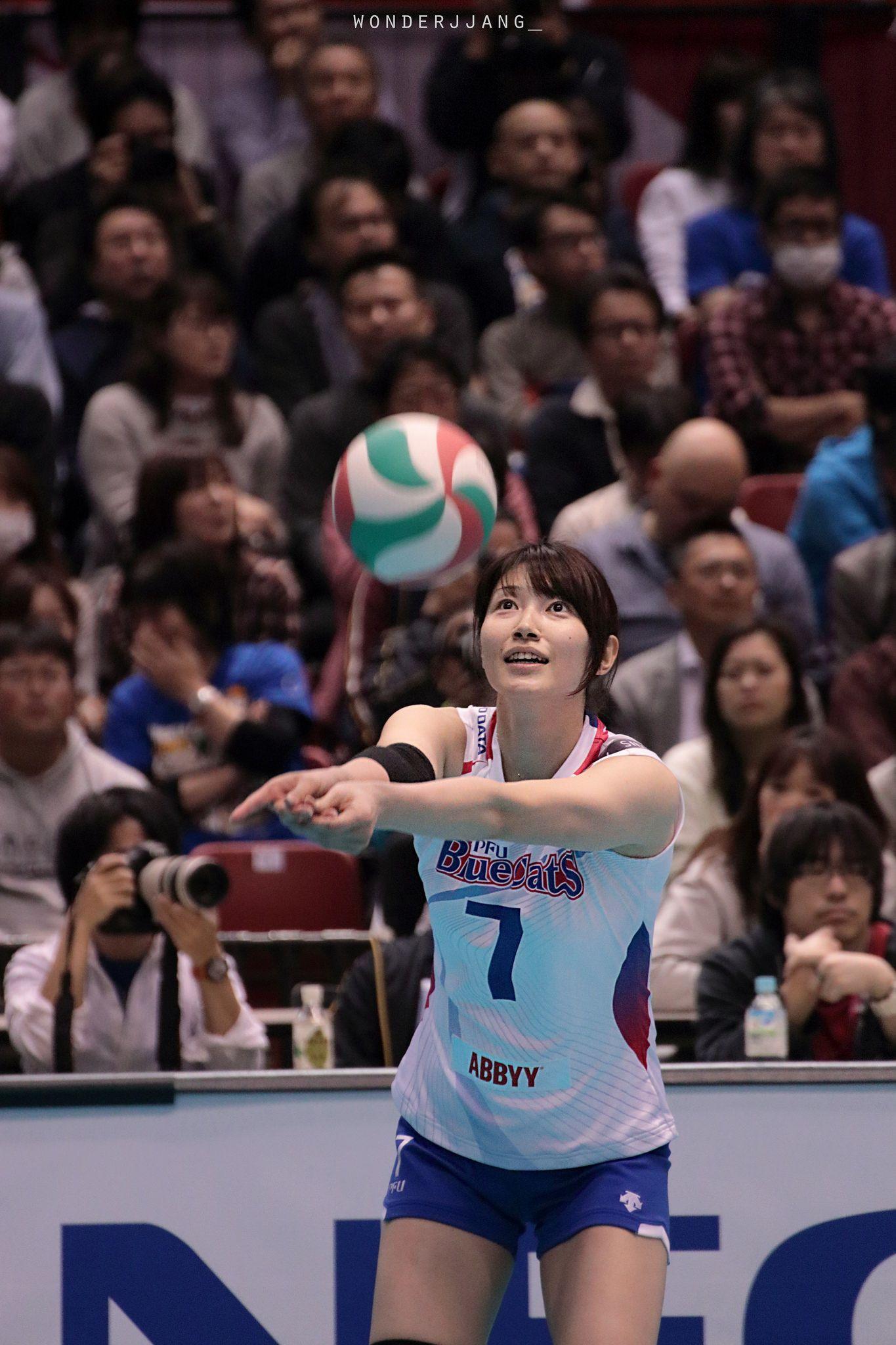 Edimg 5266 Female Volleyball Players Sports Women Female Athletes
