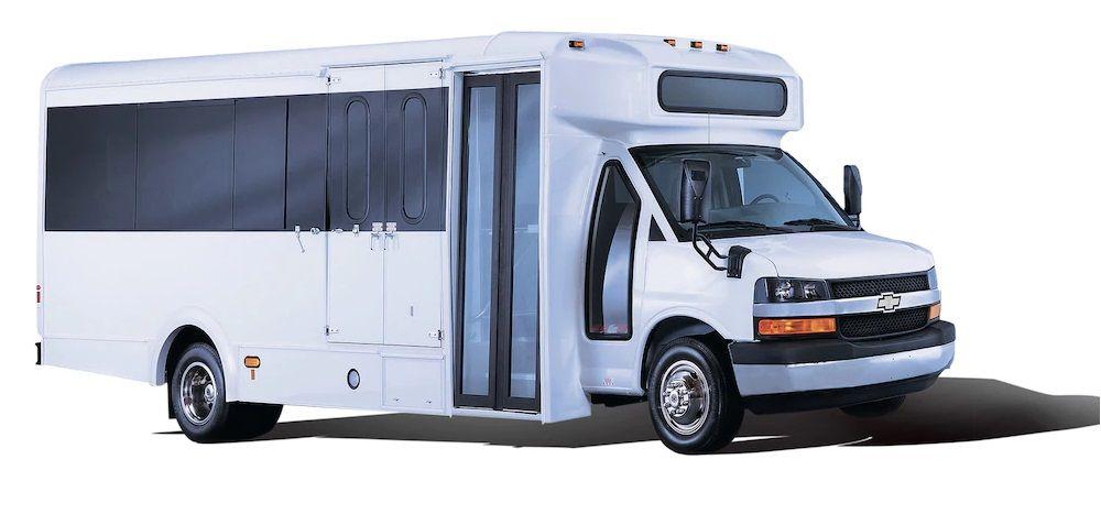 Chevy Dealership Houston Tx >> Chevy City #Express Cargo Van At Westside #Chevrolet Dealership Houston TX | Chevrolet ...