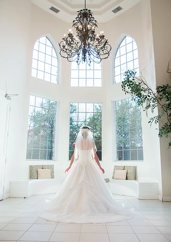 8 Wedding Chapels In Dfw Historic And Modern Wedding Chapels Chapel Wedding Wedding Cheap Wedding Venues