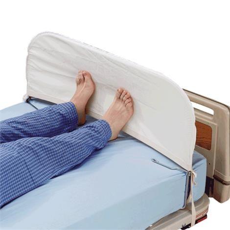 Posey Bed Cradle Frame Bed Nursery Furniture Arrangement Bed