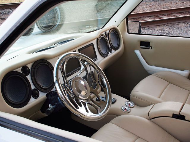 1983 chevy s10 blazer custom interior camionetas pinterest 1983 chevy s10 blazer custom interior publicscrutiny Image collections