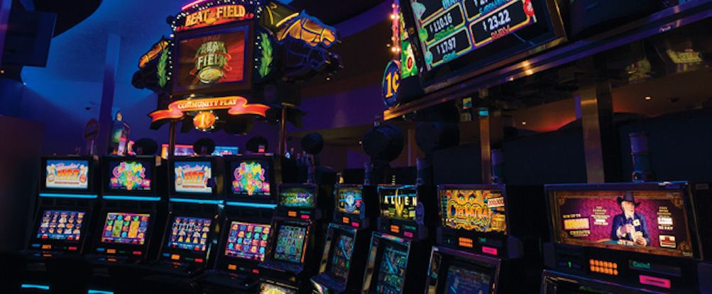 Kootenai river casino gambling addicts anonymous