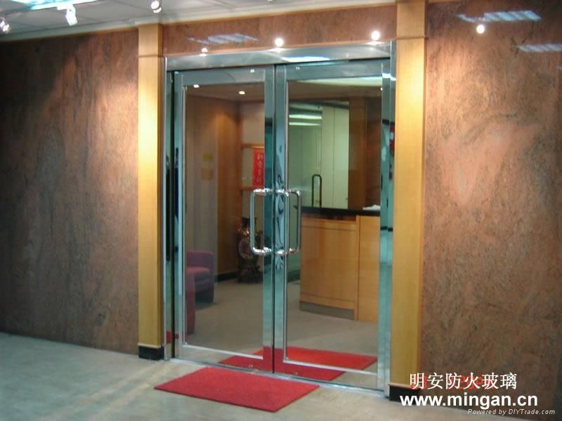 Sas international supplied system 8000 partitioning to new saudi sas international supplied system 8000 partitioning to new saudi aramco offices in london over 200 lm of system 8000 single glazed with 25mm tw planetlyrics Gallery