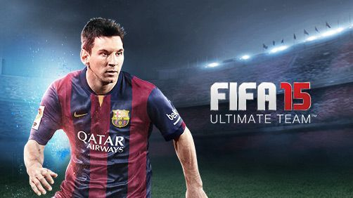 362e28952a364096b89e3523788db884 - How To Get Free Coins In Fifa 15 Ultimate Team