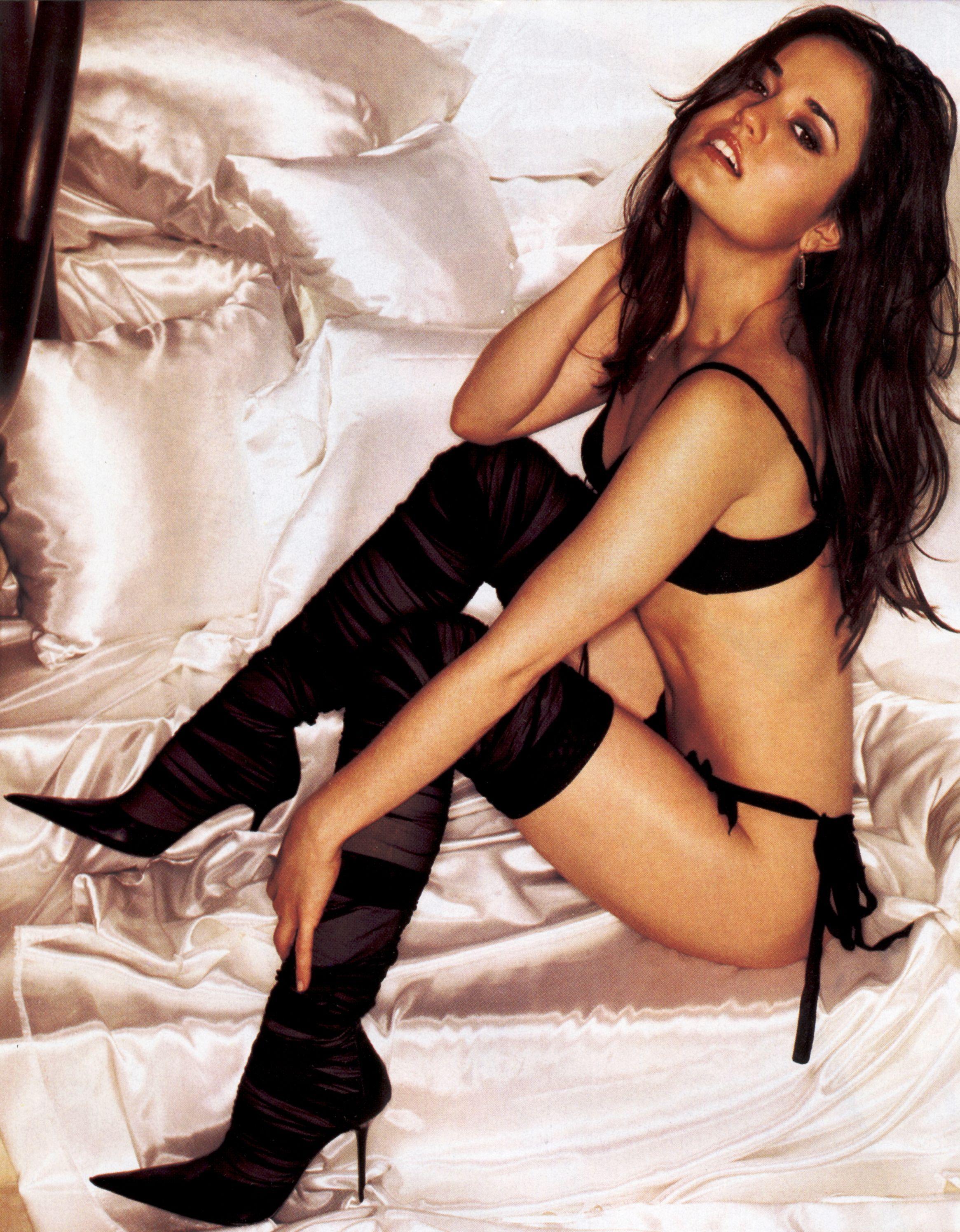 Danica mckellar sexy photos