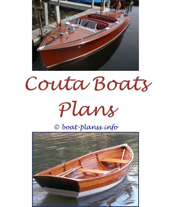 easy to build fishing boat build your own ranger boat.wooden-boat ...