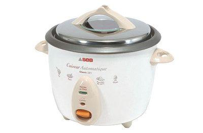 mon rice cooker sait tout faire recette lentilles lentilles et parfait. Black Bedroom Furniture Sets. Home Design Ideas