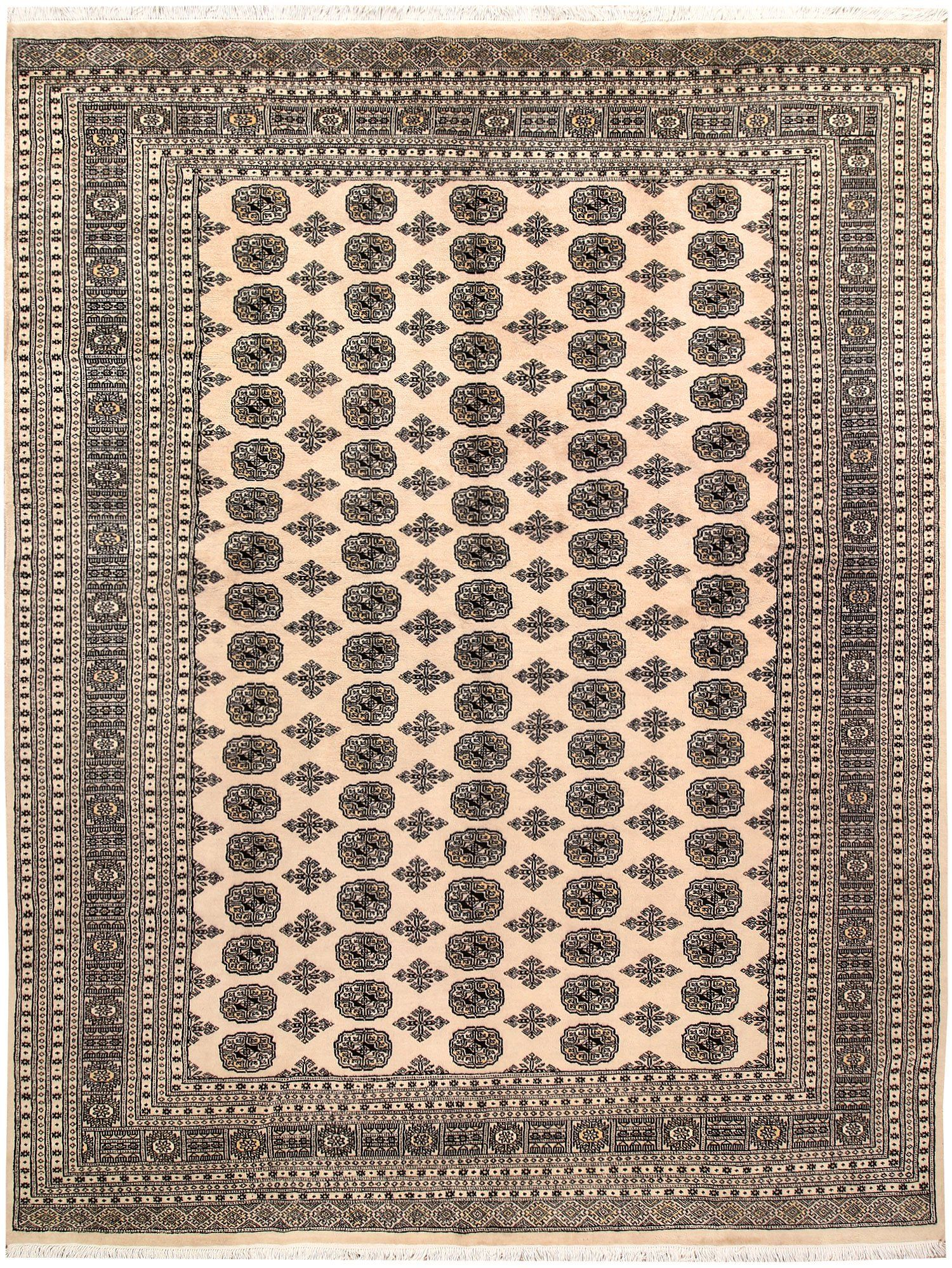 Pin on New Rugs