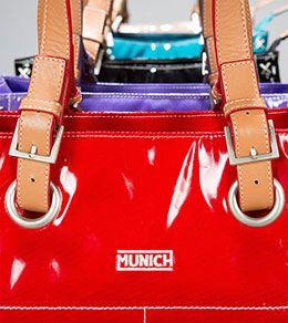OEOE Handbags   El bolso de lujo perfecto